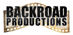 Backroad Productions
